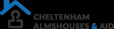 Cheltenham Alms Houses & Aid